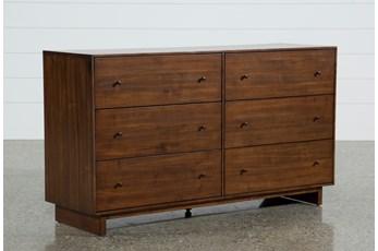 Maverick Dresser