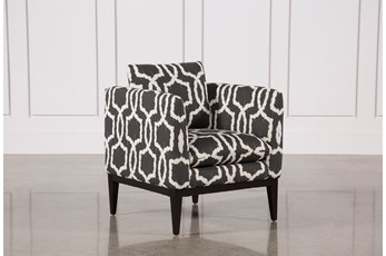 Lena Accent Chair