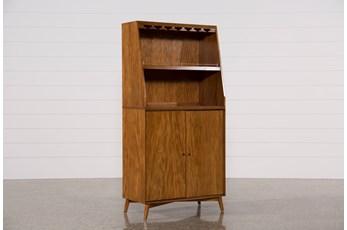 Mod Bar Cabinet