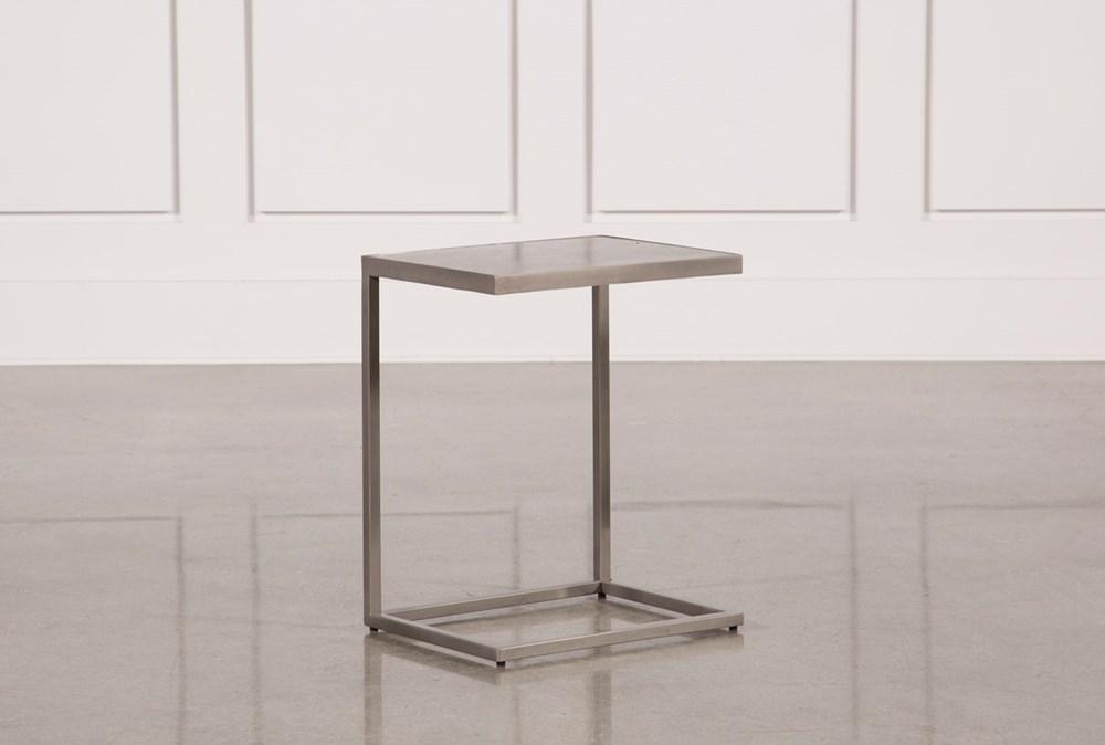 Loretta C-Table