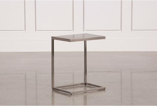 Loretta C-Table - 360