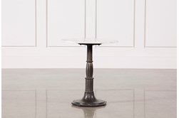 Abigail Side Table