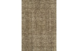 60X90 Rug-Veracruz Coffee