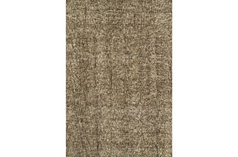 96X120 Rug-Veracruz Coffee
