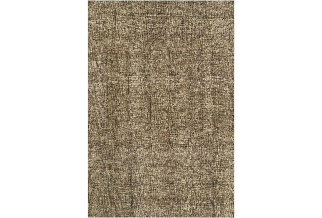 96X120 Rug-Veracruz Coffee - 360