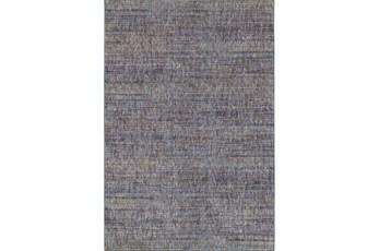 63X87 Rug-Maralina Cobalt