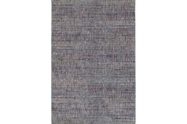 79X114 Rug-Maralina Cobalt