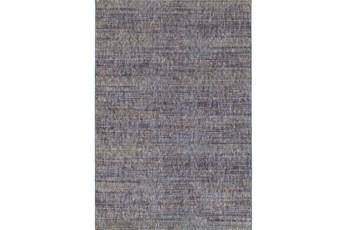 22X38 Rug-Maralina Slate Blue
