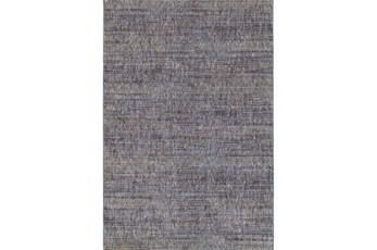 79X114 Rug-Maralina Slate Blue