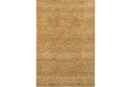 63X87 Rug-Maralina Golden Wheat