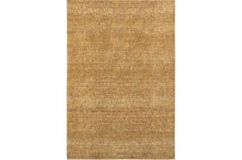102X139 Rug-Maralina Golden Wheat