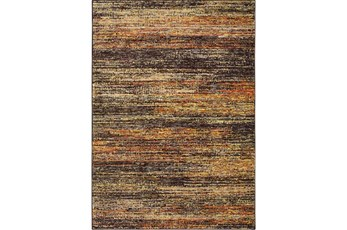 63X87 Rug-Maralina Sunset Multi