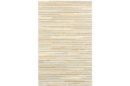 30X96 Rug-Weston Patchwork Stripes