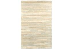 96X120 Rug-Weston Patchwork Stripes