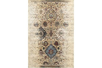 118X154 Rug-Alondra Multi