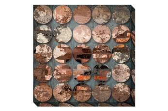 Picture-48X48 Pennies