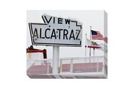 Picture-24X20 Alcatraz