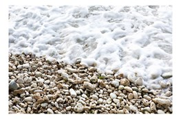 Picture-Rocky Beach 60X40