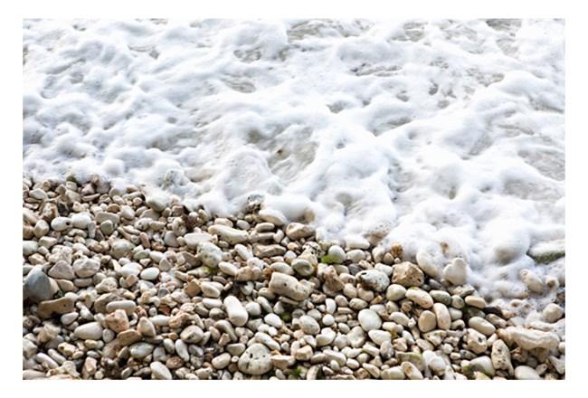 Picture-Rocky Beach 36X24 - 360
