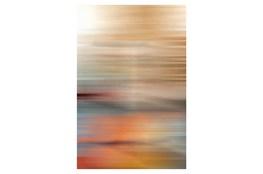 Picture-Sunburst 24X36