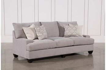 Harper Down Sofa