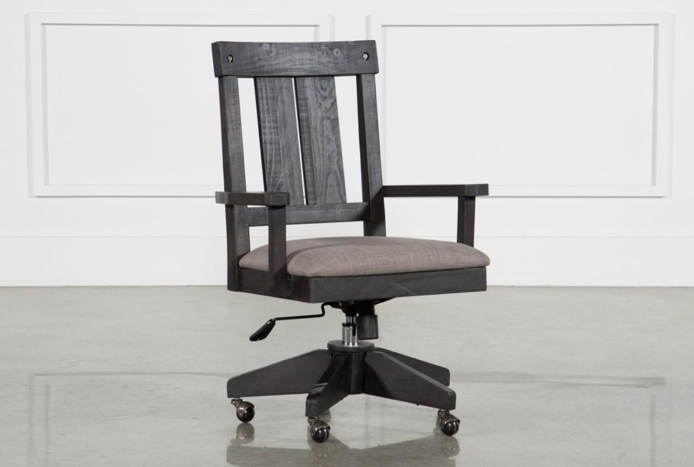 Jaxon Office Arm Chair