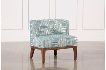 Justina Blakeney Shae Accent Chair