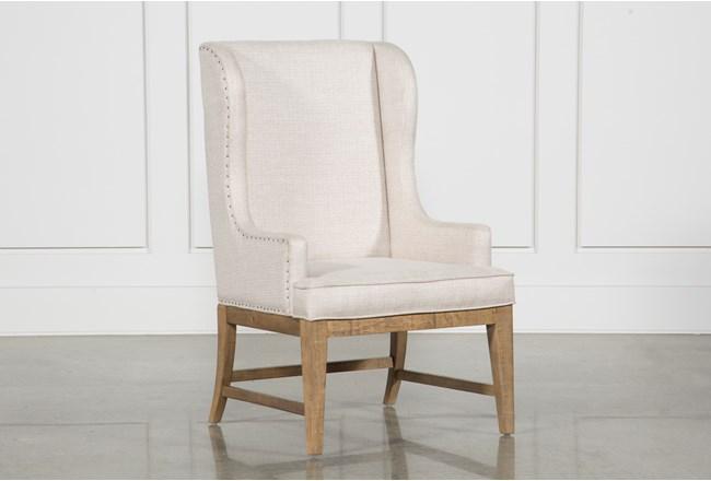 Market Host Chair - 360