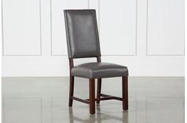 Belmeade Side Chair