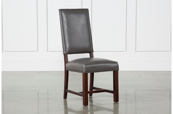 Belmeade Side Chair