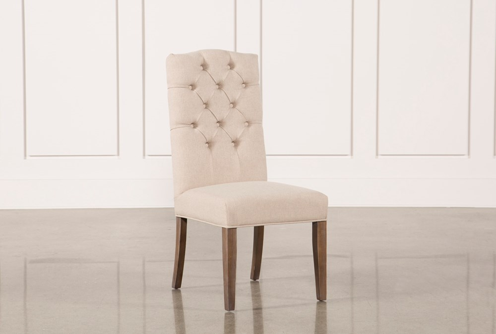Biltmore Side Chair