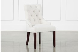 Perla Side Chair