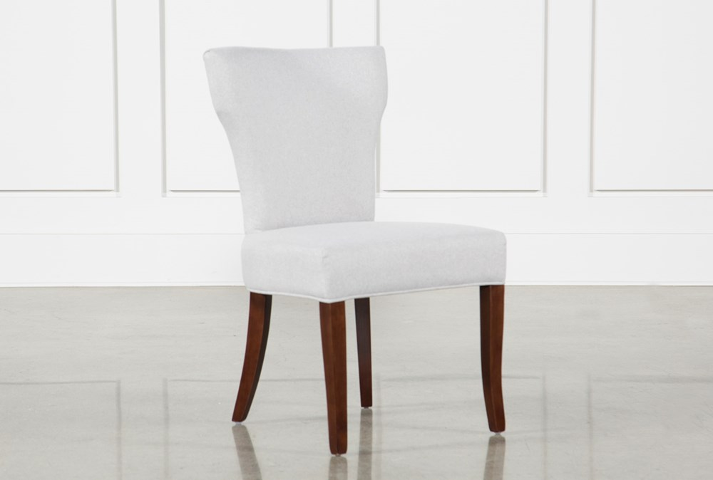 Orion Side Chair