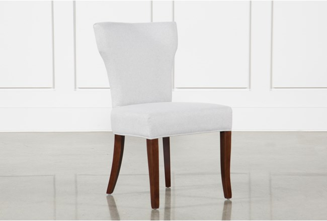 Orion Side Chair - 360
