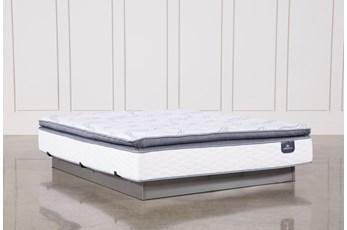 Kirkville Pillow Top California King Mattress
