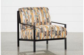 Brennan Accent Chair