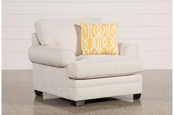 Karen Chair