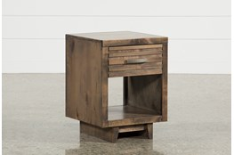 Thorndale End Table
