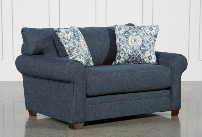 Cameron Chair - 360