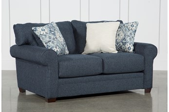 Cameron Loveseat