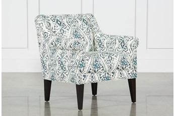 Adara Accent Chair