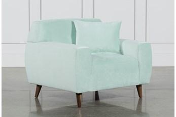 Mitchell Arm Chair