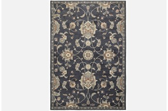 63X90 Rug-Tilly Blue