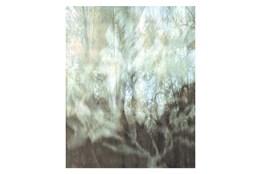 Picture-24X30 Peering Through The Window III