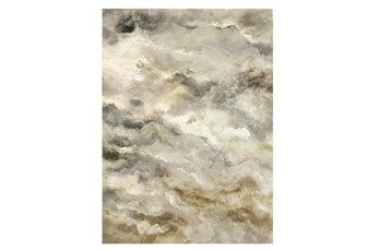 Picture-24X33 Neutral Stream