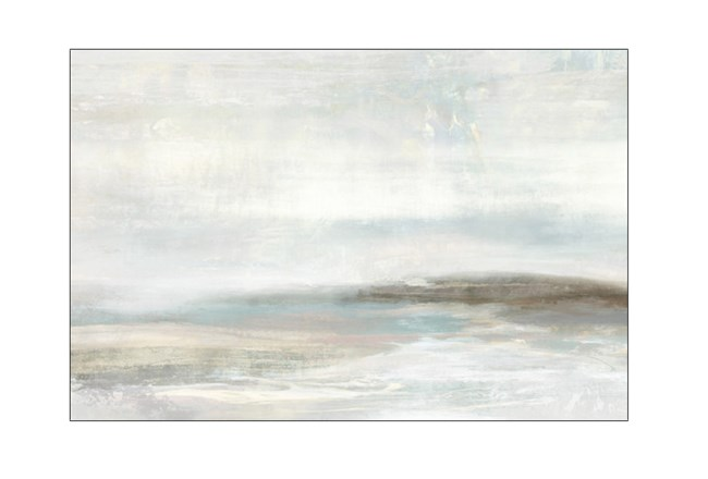 Picture-36X24 Pastel Touch - 360