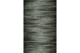 108X156 Rug-Static Fade Graphite