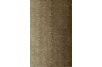 108X156 Rug-Static Ombre Walnut