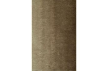 108X156 Rug-Static Ombre Walnut