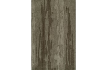 60X90 Rug-Calista Taupe